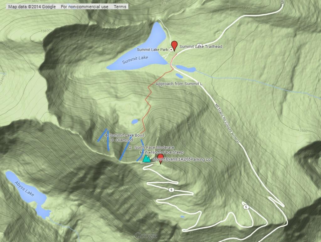 Evans_Map.jpg