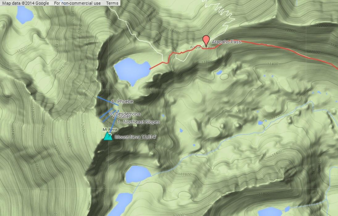 Neva_Map.jpg