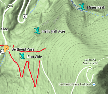 Berthoud_Pass_East_Map.png