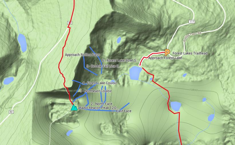 Radiobeacon_Map.png