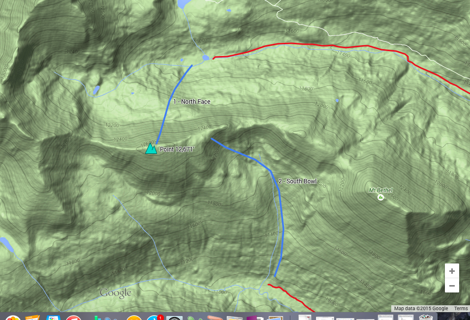 UN_12671_Map.png