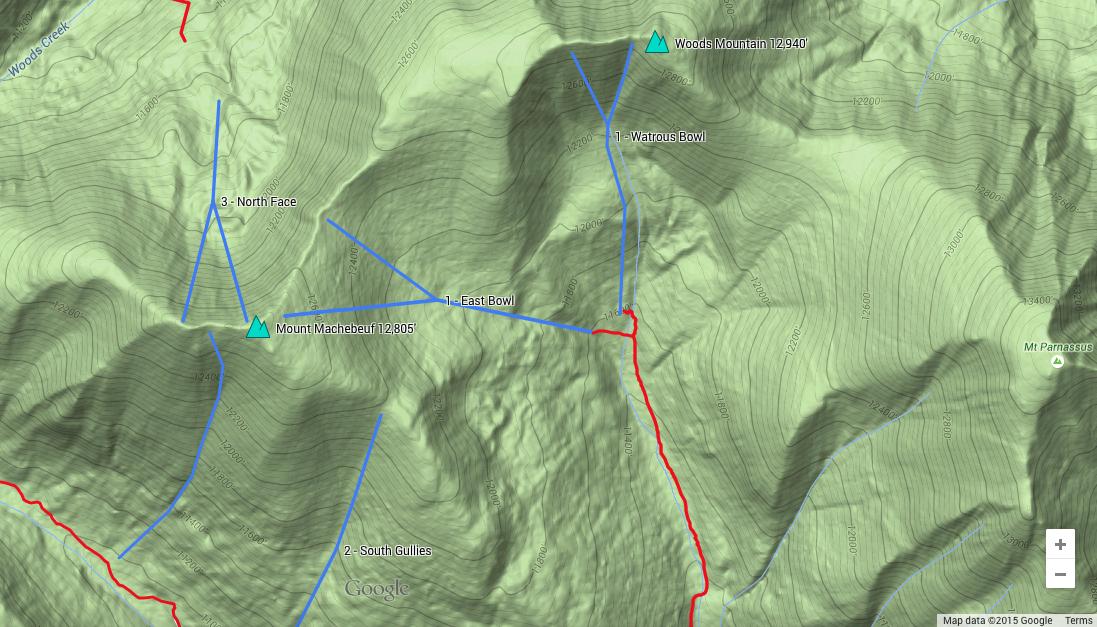 Woods_Machebeuf_Map.png