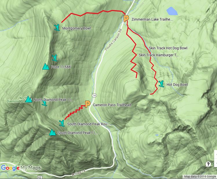Cameron Pass North Map.png