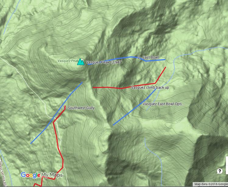 Vasquez Peak Map.png