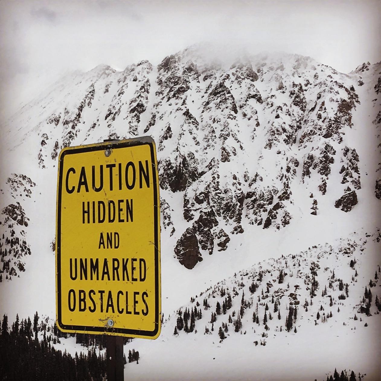 A Basin Caution Sign.JPG