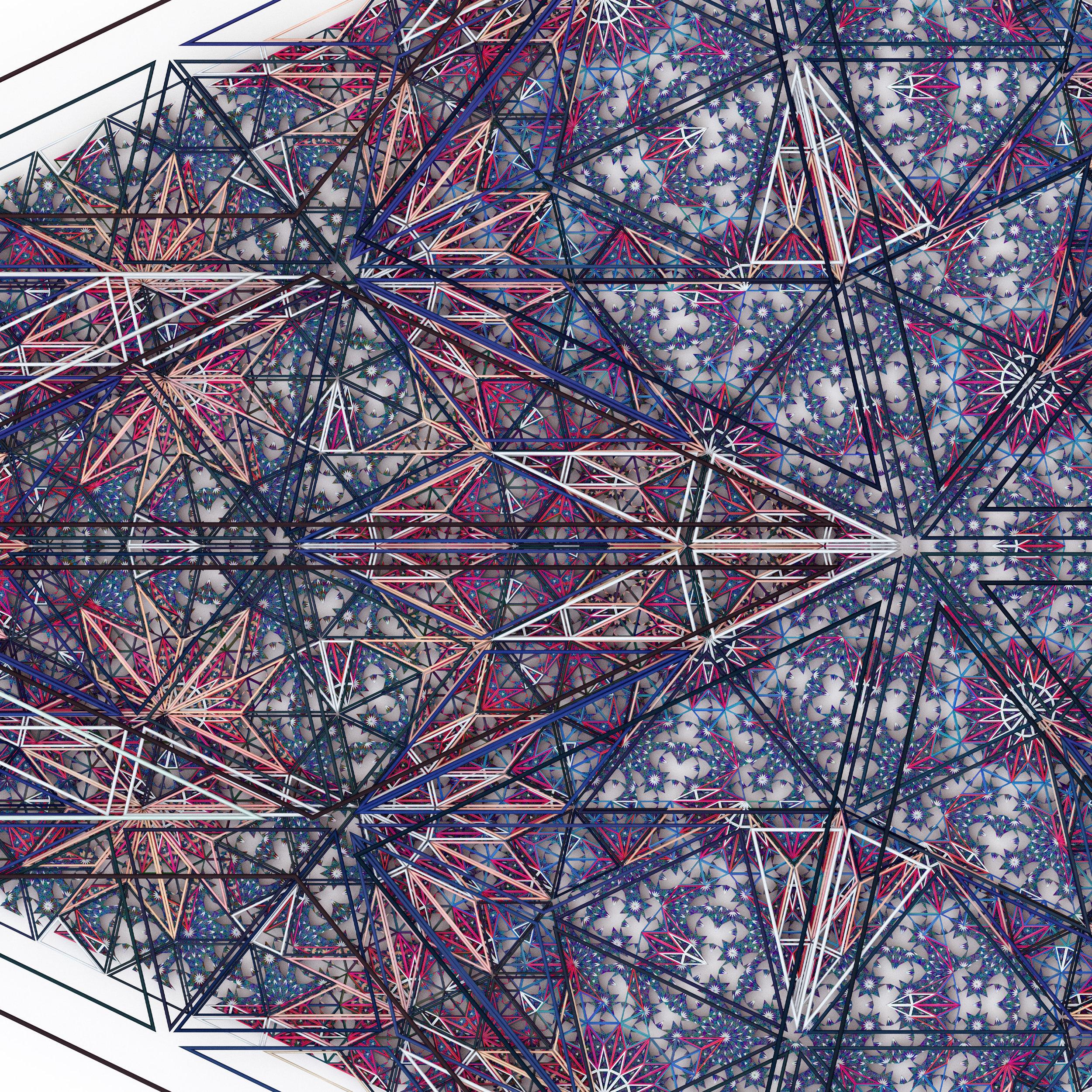 bigone_44x66_crop2.jpg