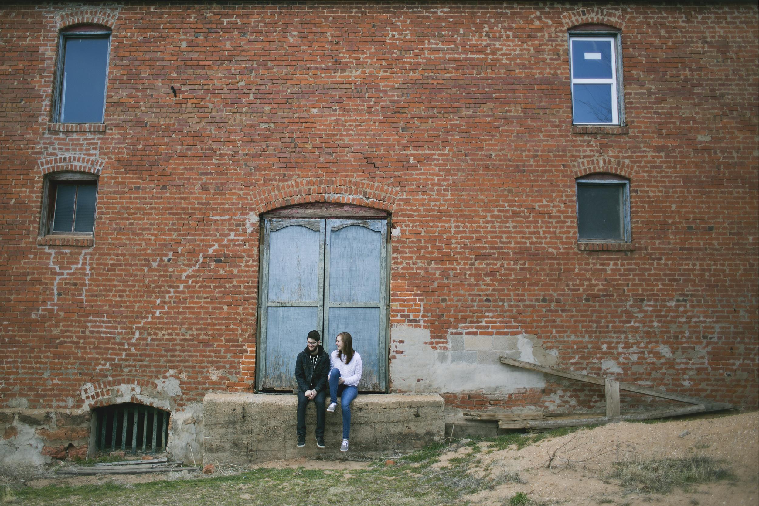 Dylan&GraceBLOG06.jpg