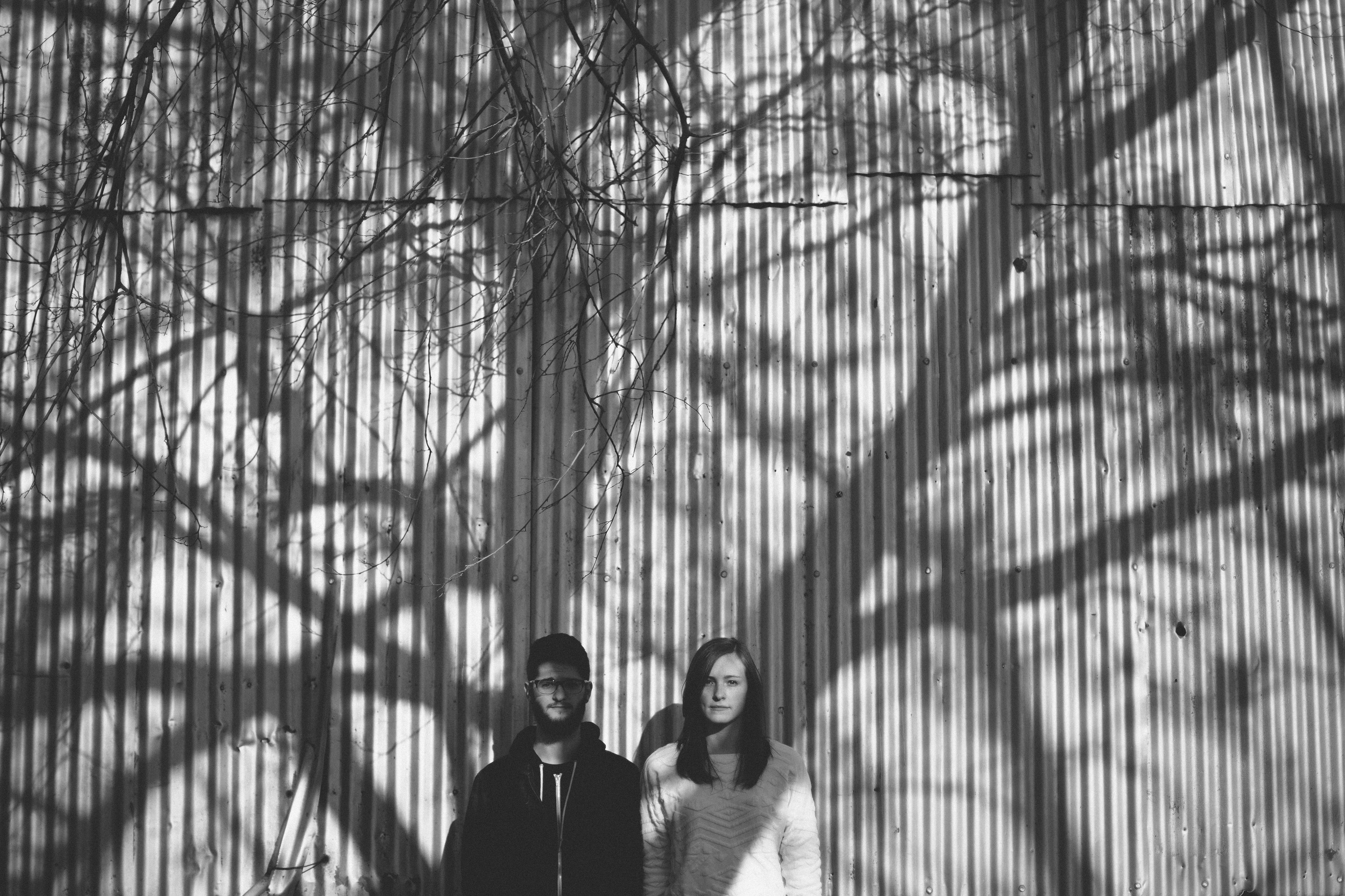 Dylan&GraceBLOG16.jpg