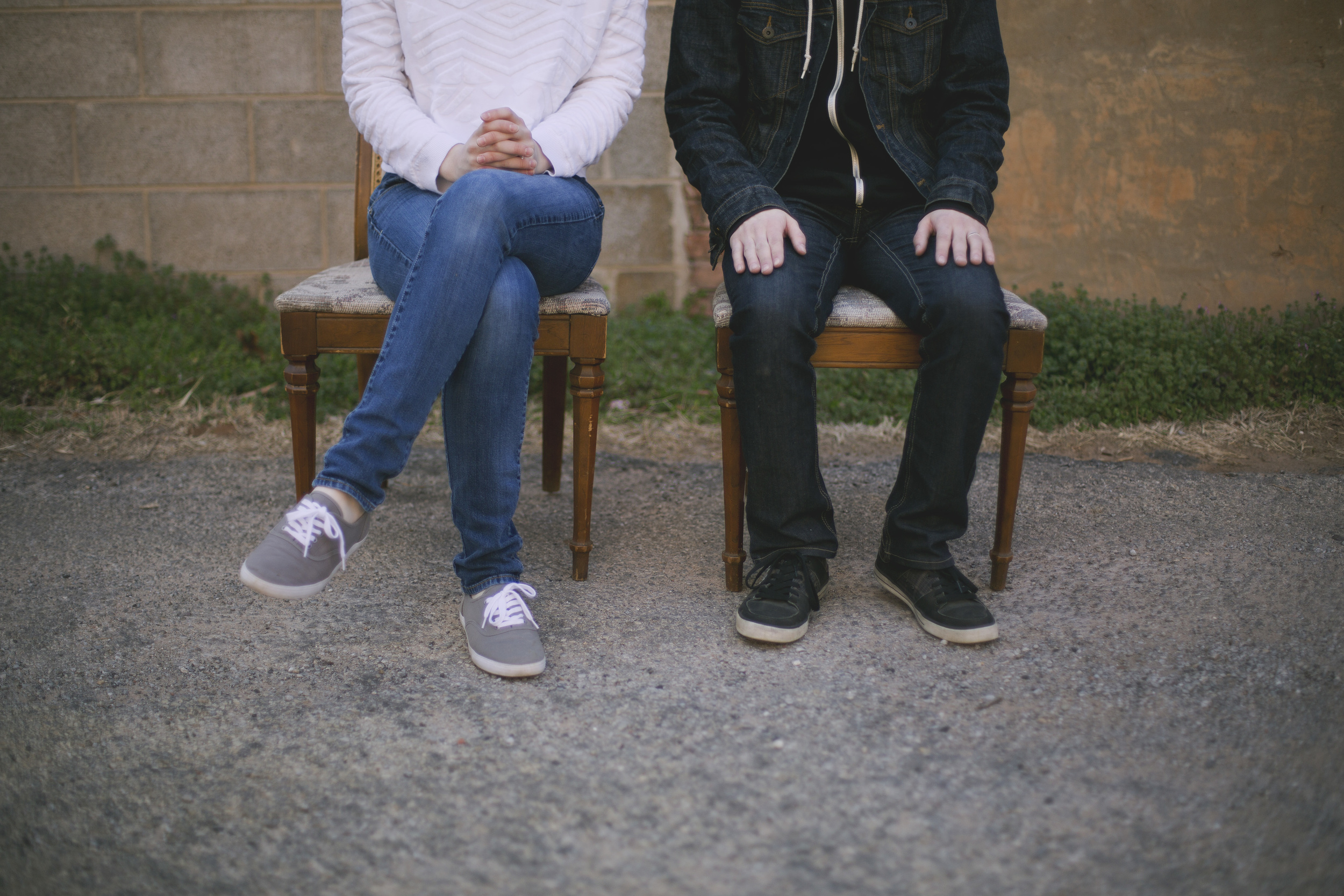 Dylan&GraceBLOG17.jpg