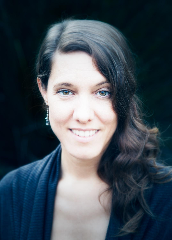 Stephanie-Myth-in-Motion-portrait-144ppi-1500px.jpg