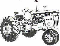 tractor outline.jpg