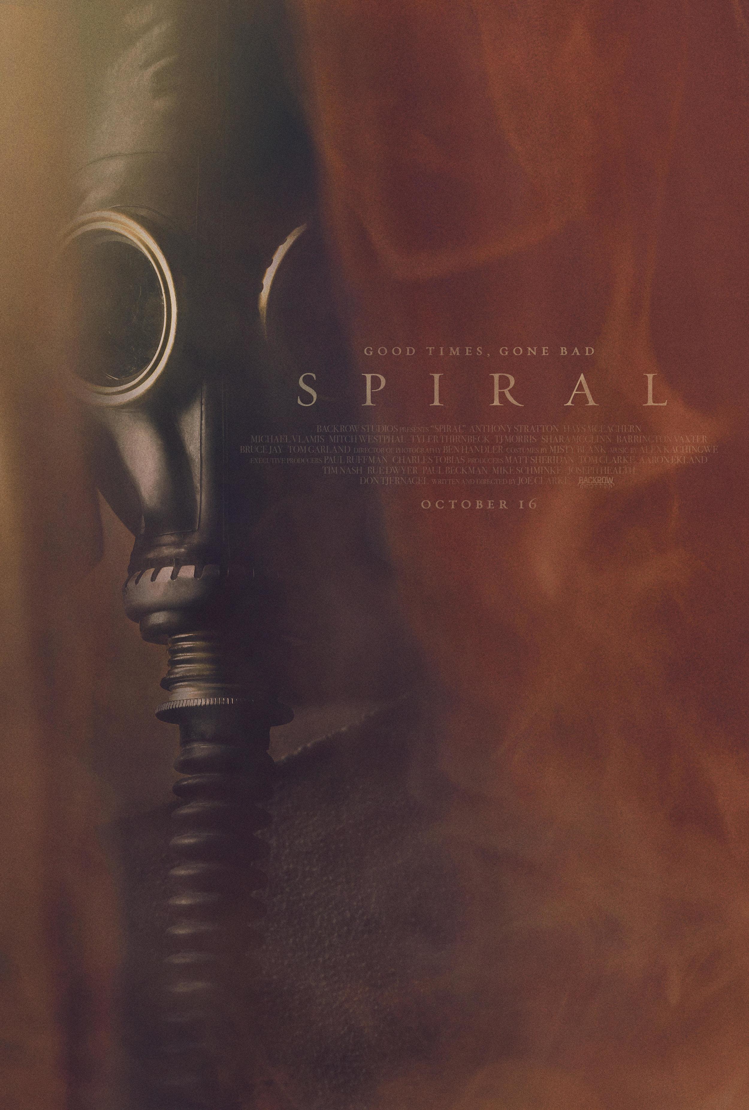 Spiral Poster Final.jpg