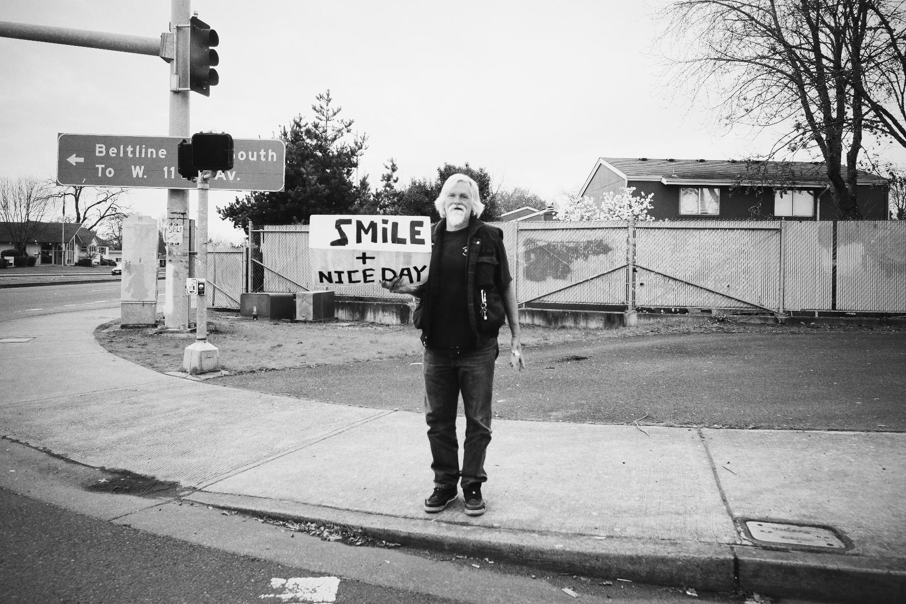 58. Smile