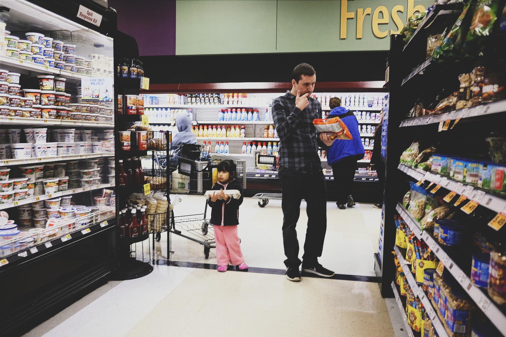 62. Shopping