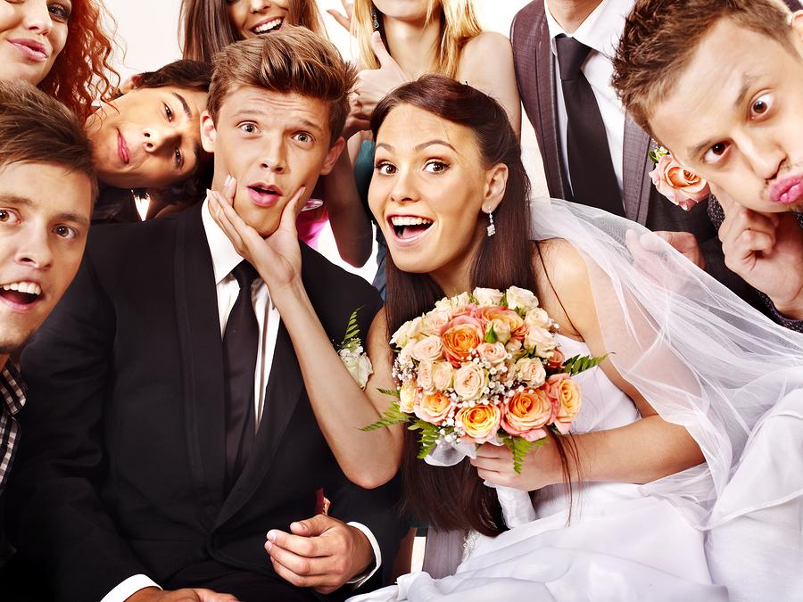 bigstock-Happy-couple-perform-wedding-d-48515381.jpg