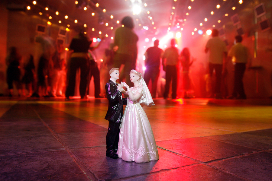 bigstock-Wedding-Party-1011614.jpg