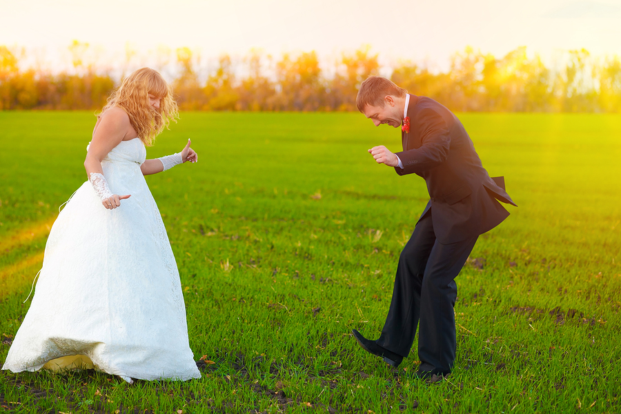bigstock-bride-and-groom-sunlight-danci-45308716.jpg