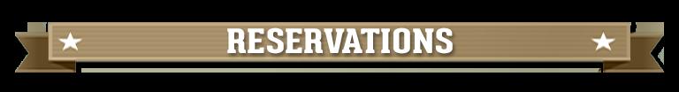 reservationHeader.png