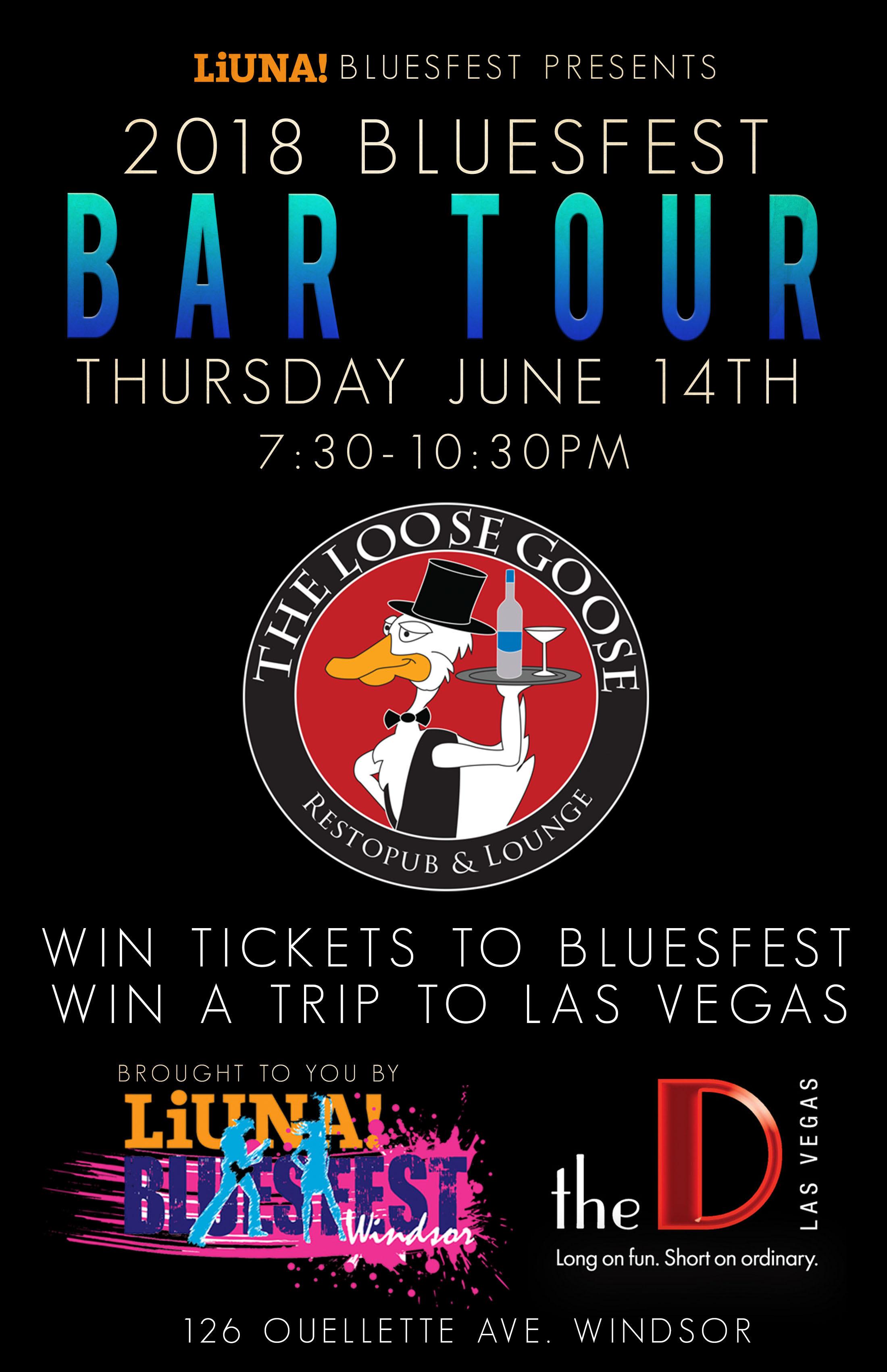 2018_Bluefest_Bar_Tour.jpg