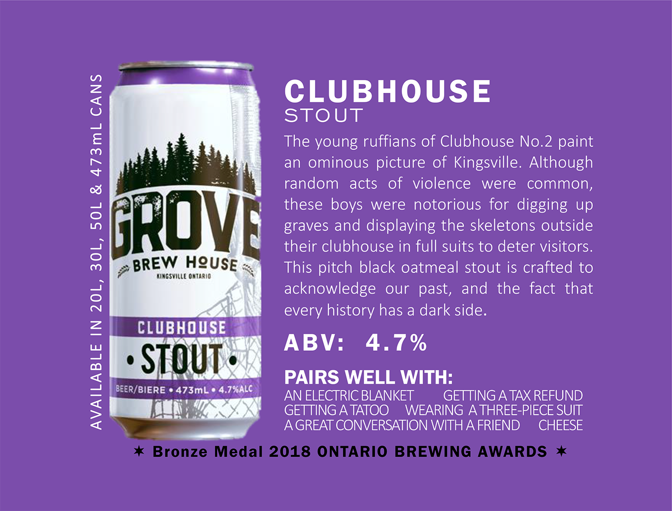 CLUBHOUSE STOUT brand card.png