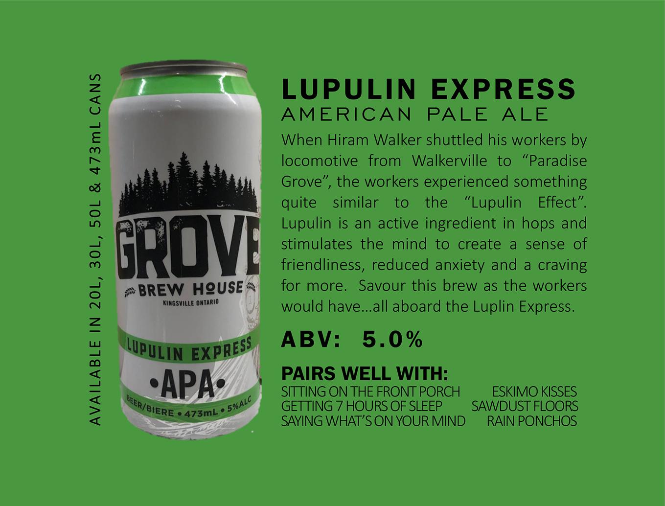 LUPULIN APA brand card.png