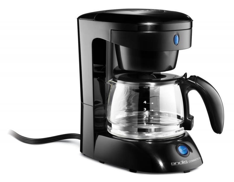 Coffee_Maker.jpg