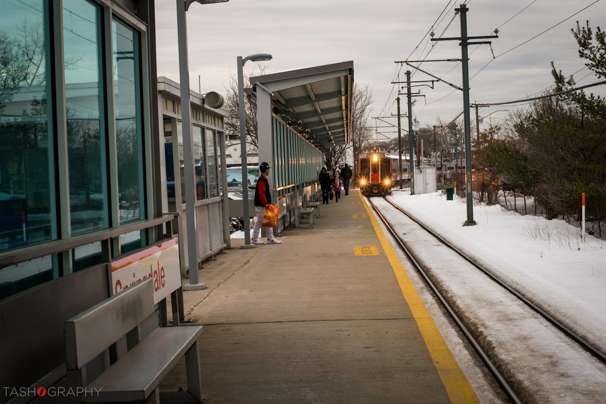 Springdale-Station.jpg