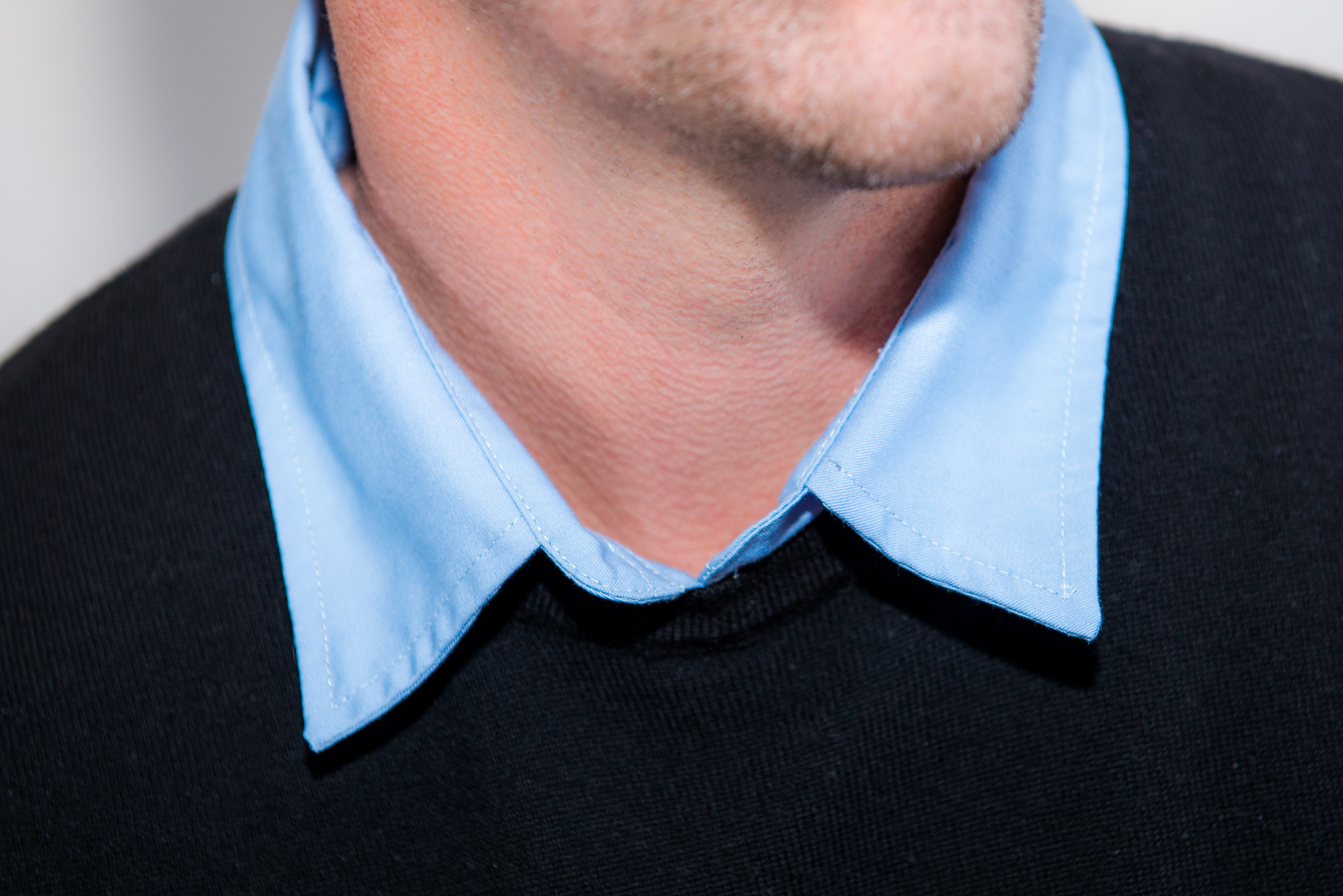 igotcollared-blue-collar.jpg
