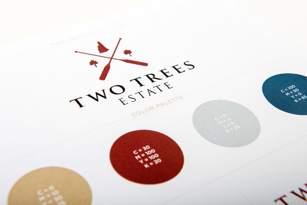 Two-Trees_StyleGuide_F.jpg