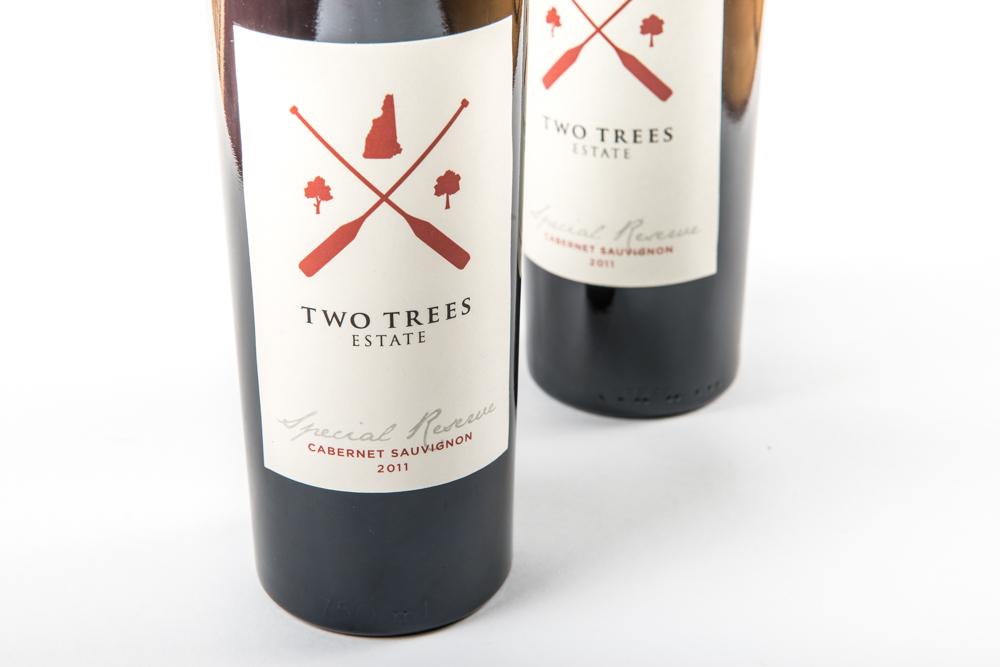 Two-Trees-3.jpg