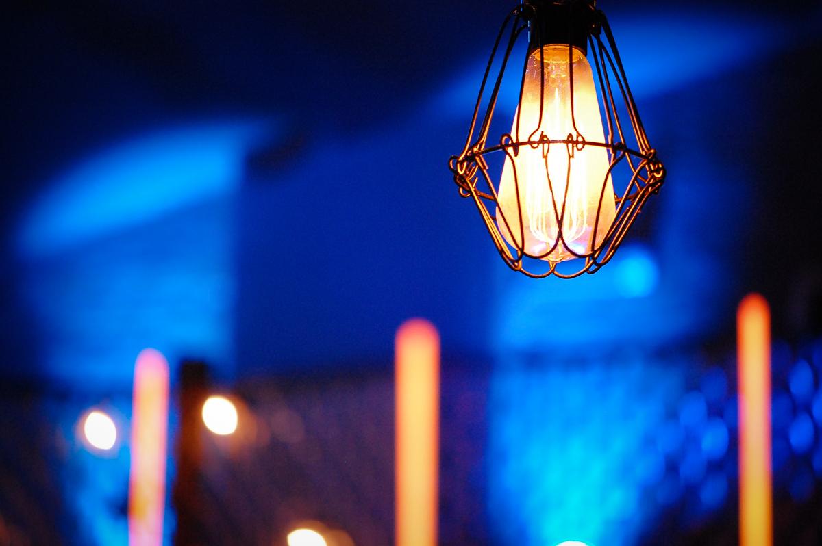 JBSmoove-Lighting.jpg
