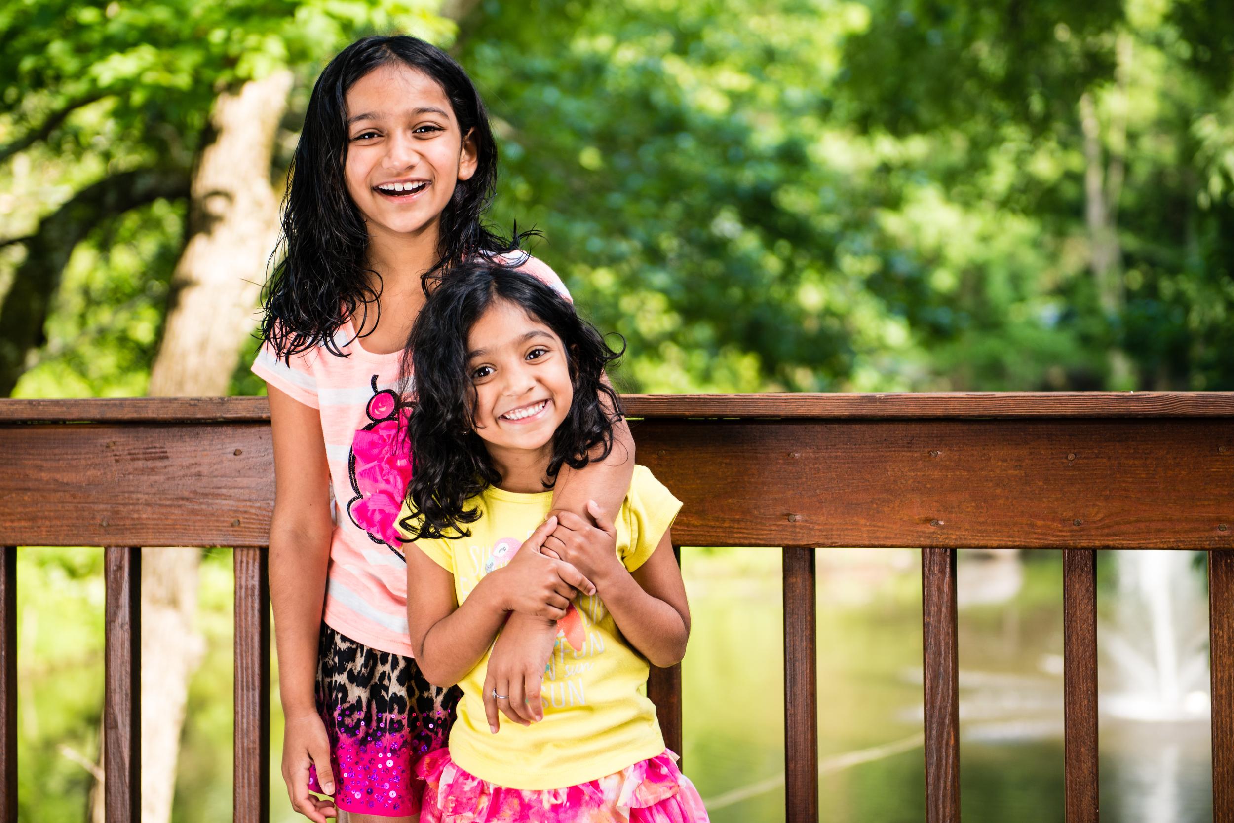 Ekta-Family-8.jpg
