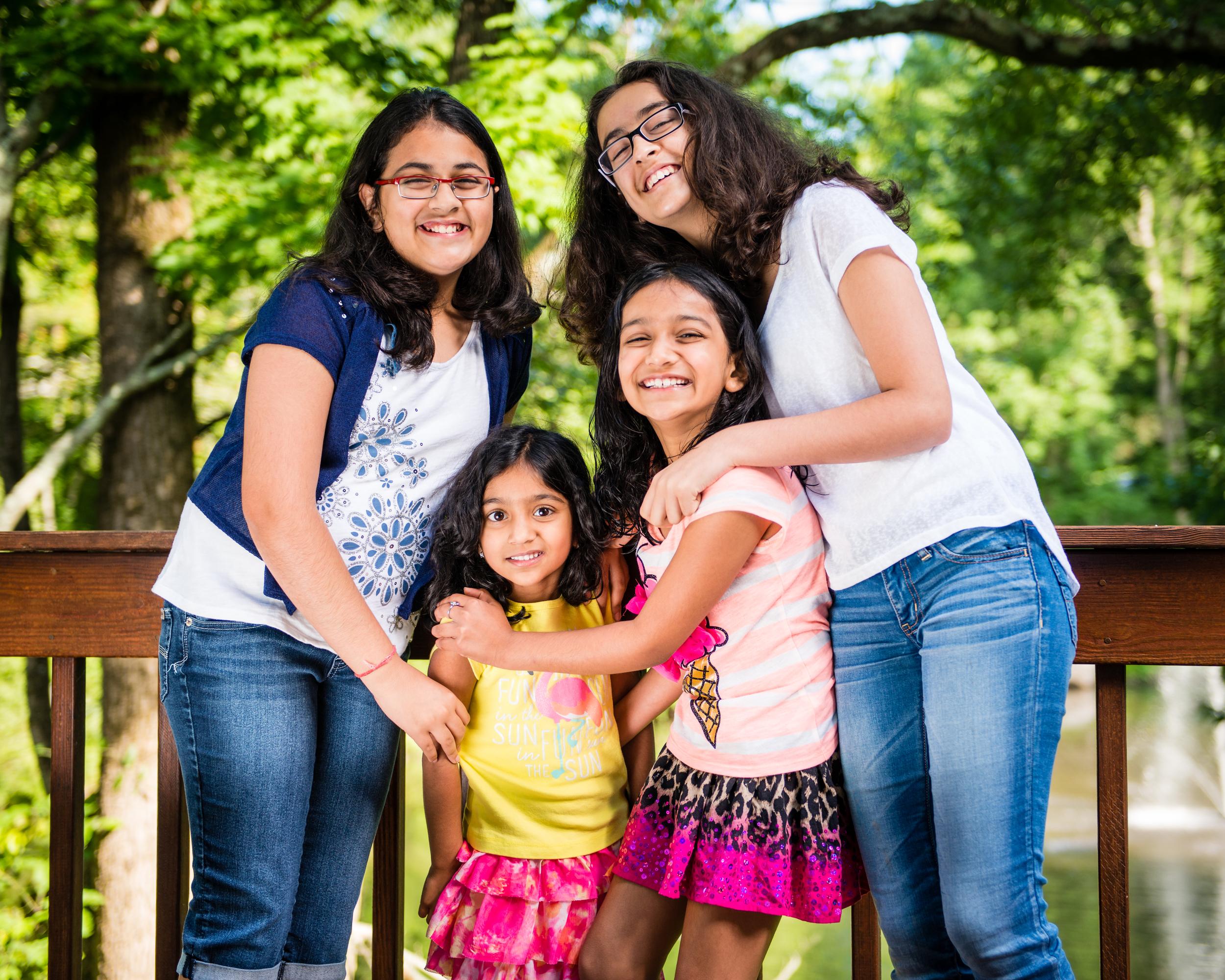 Ekta-Family-9.jpg