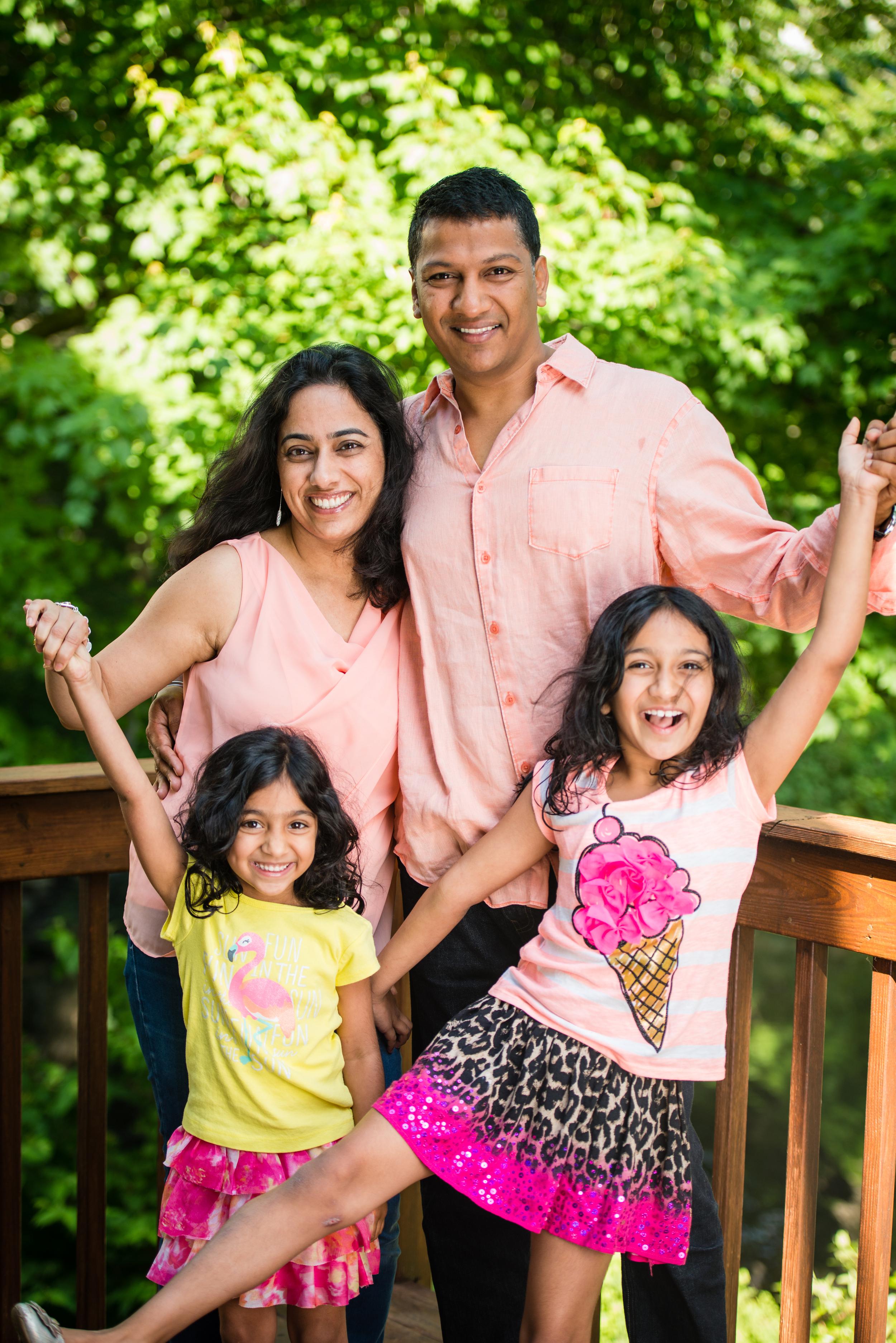 Ekta-Family-36.jpg
