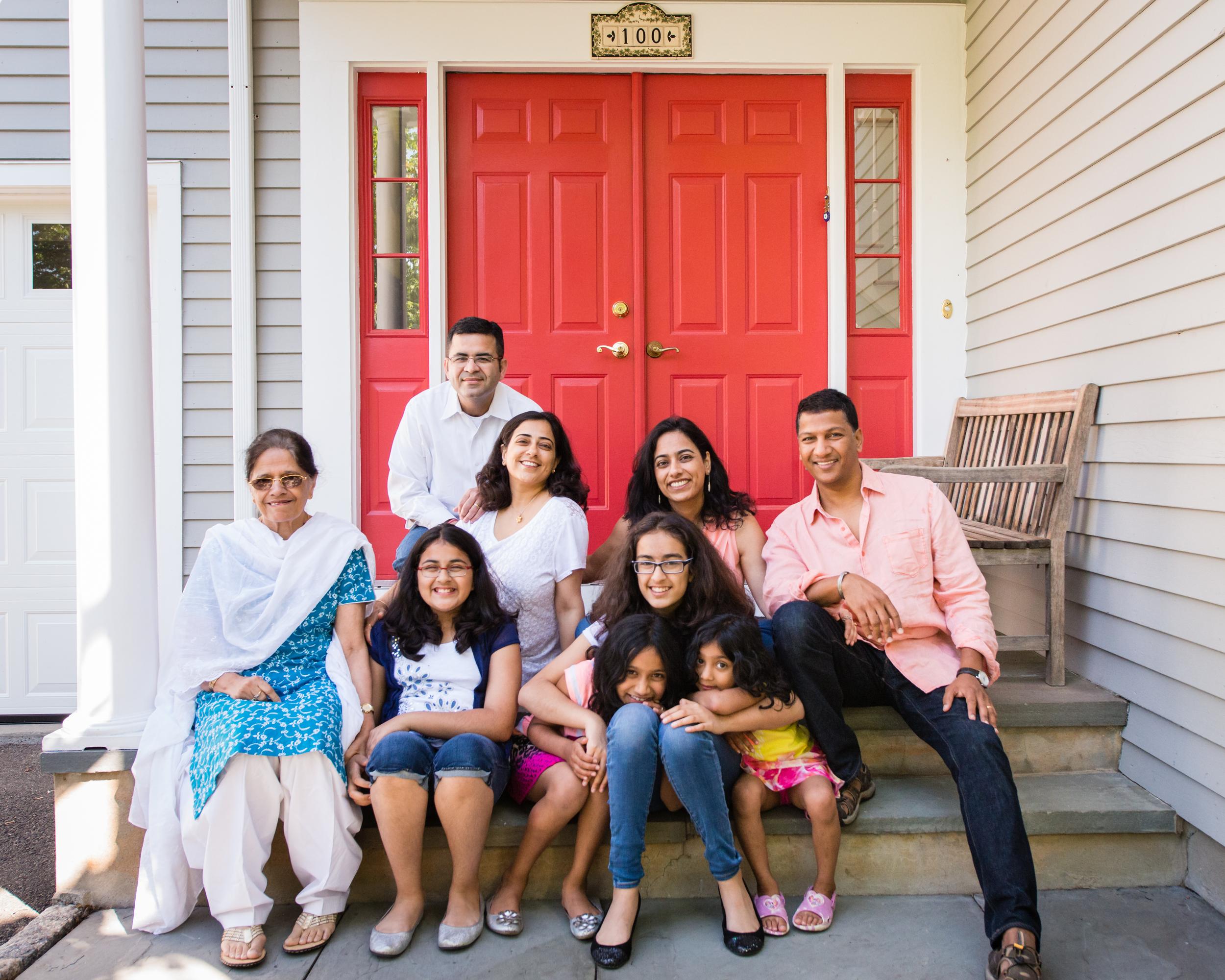 Ekta-Family-89.jpg
