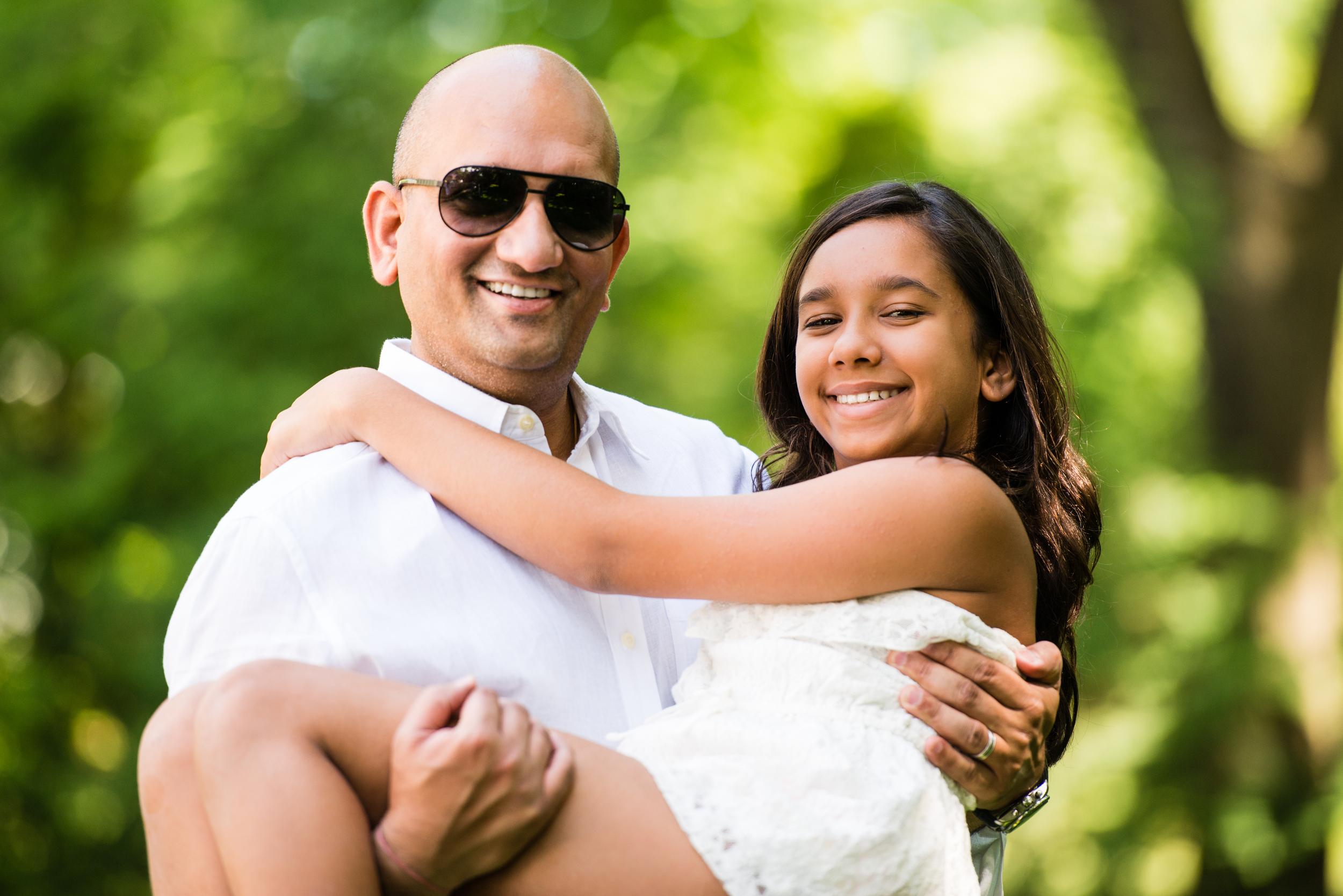 Lakbir-Family-21.jpg