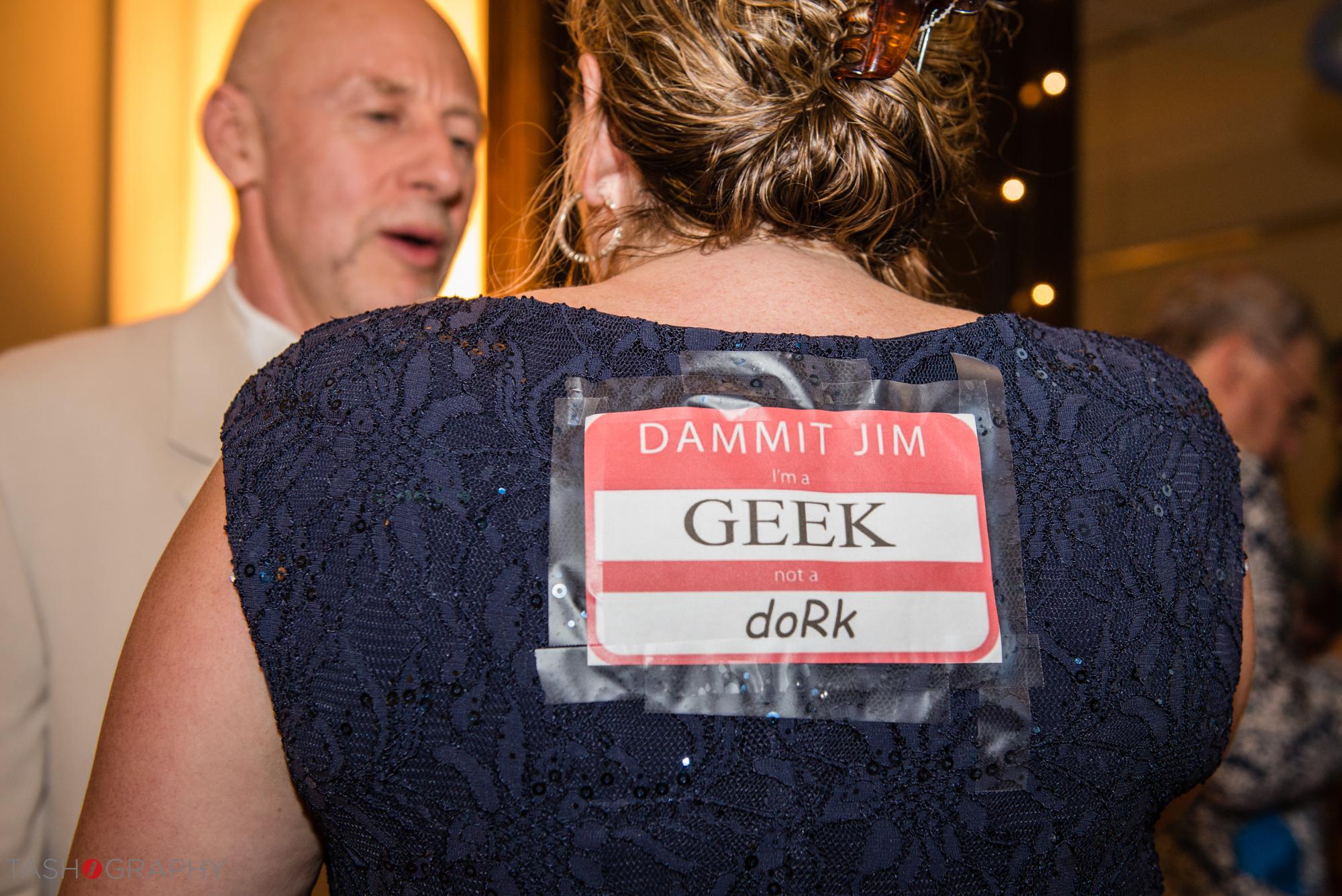 Geeks-and-Nerds-Web-46.jpg
