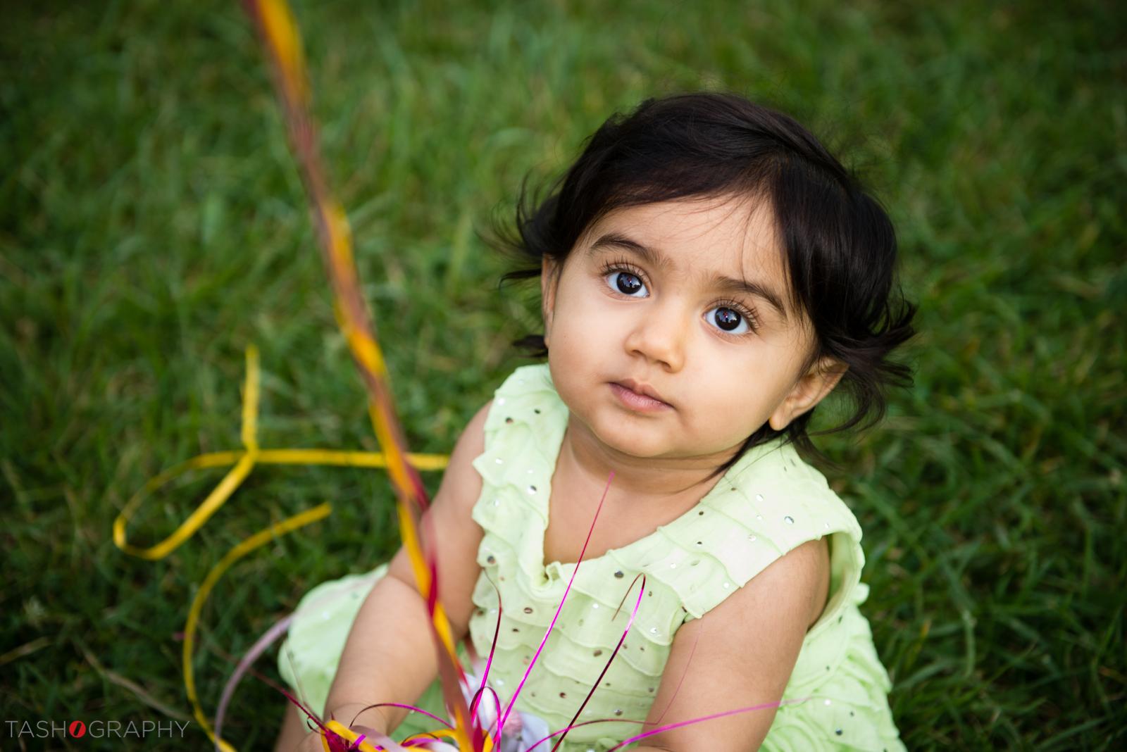 Aarohi-First-Bday-Web-31.jpg