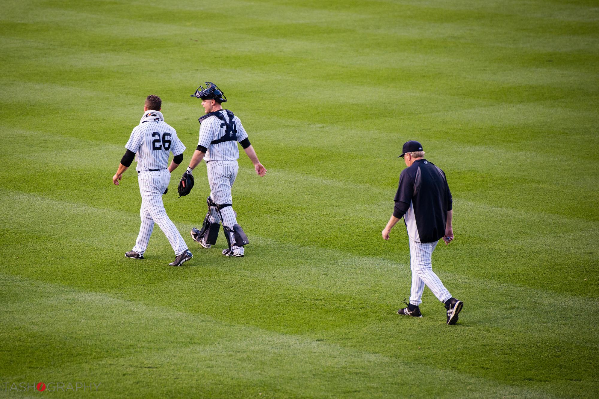 Yankees-090314-1.jpg