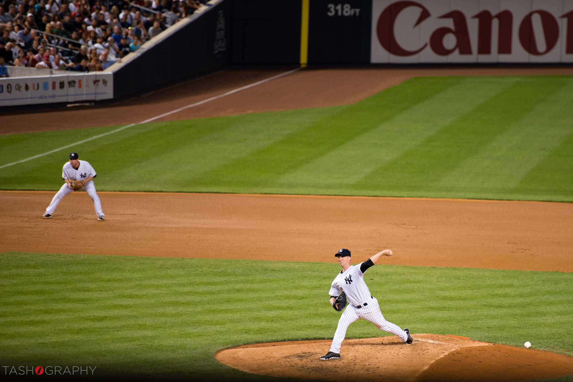 Yankees-090314-21.jpg