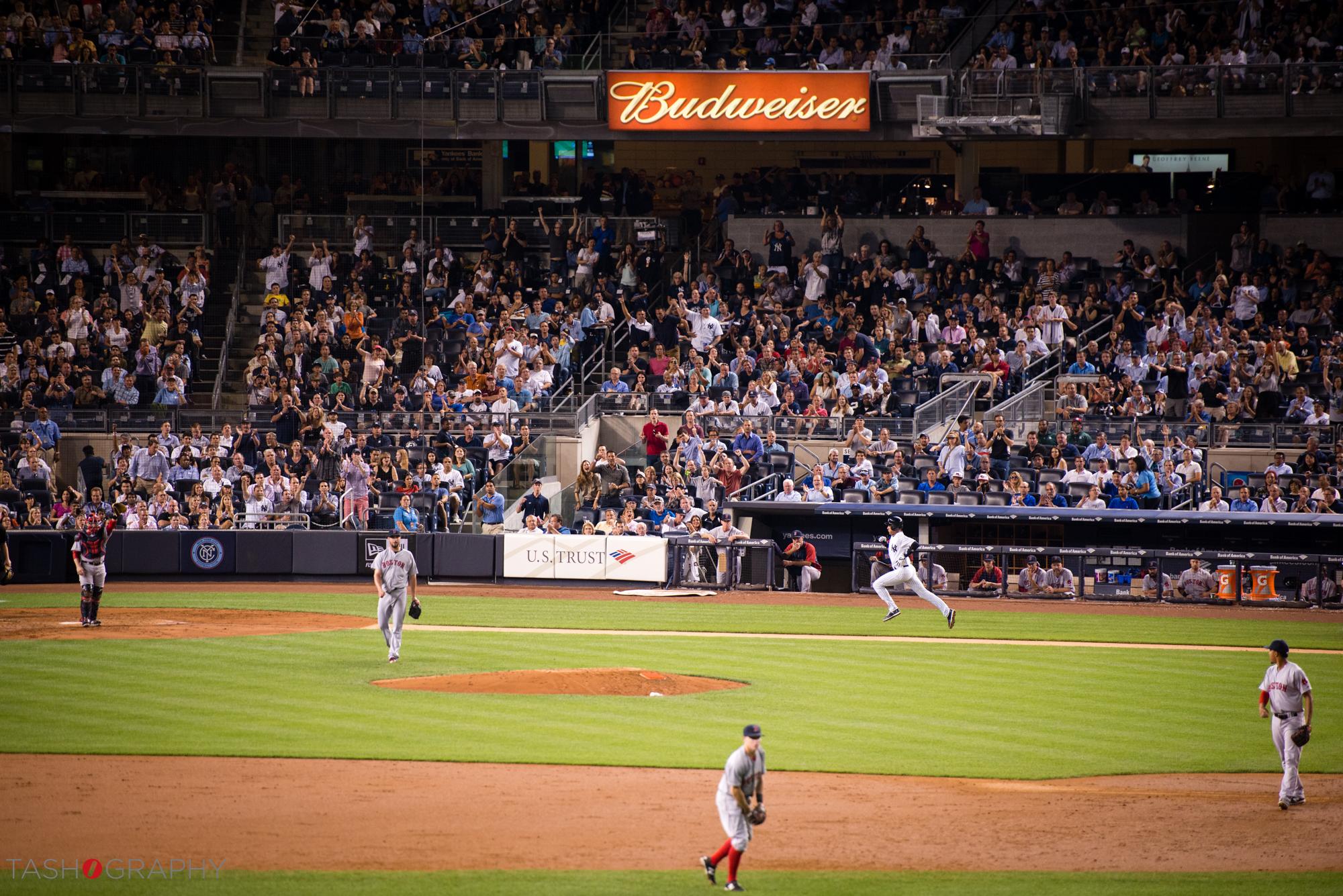 Yankees-090314-20.jpg