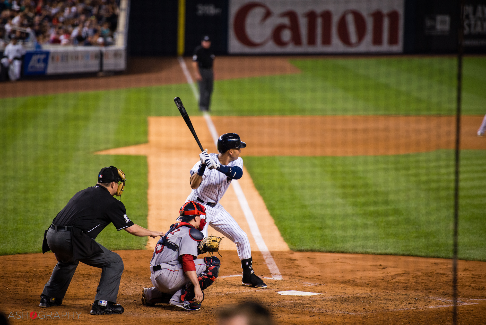 Yankees-090314-32.jpg
