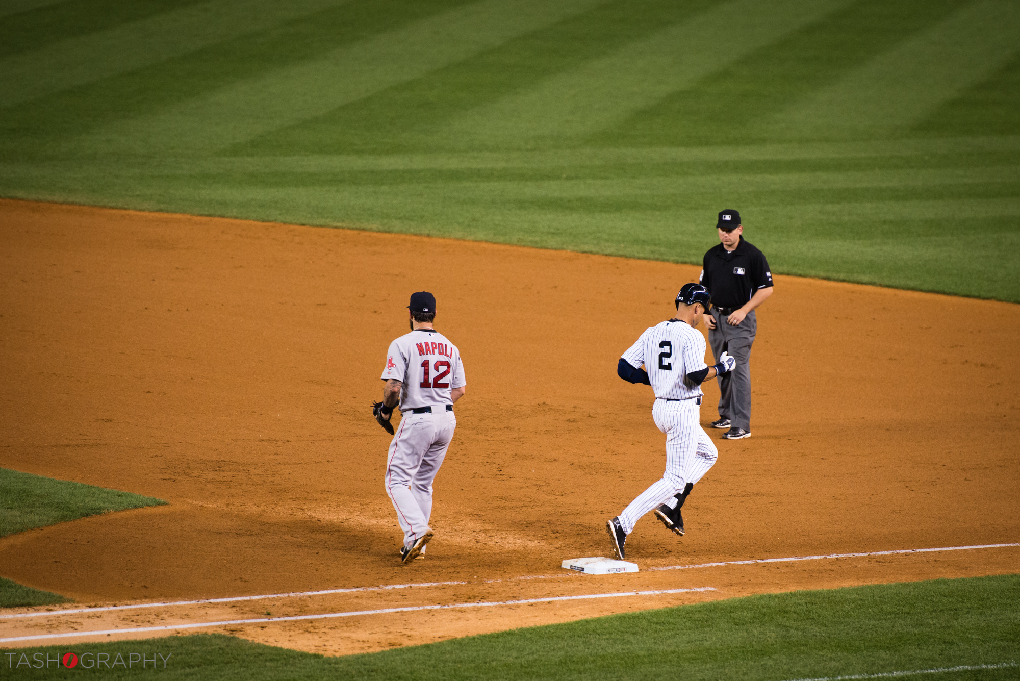 Yankees-090314-38.jpg