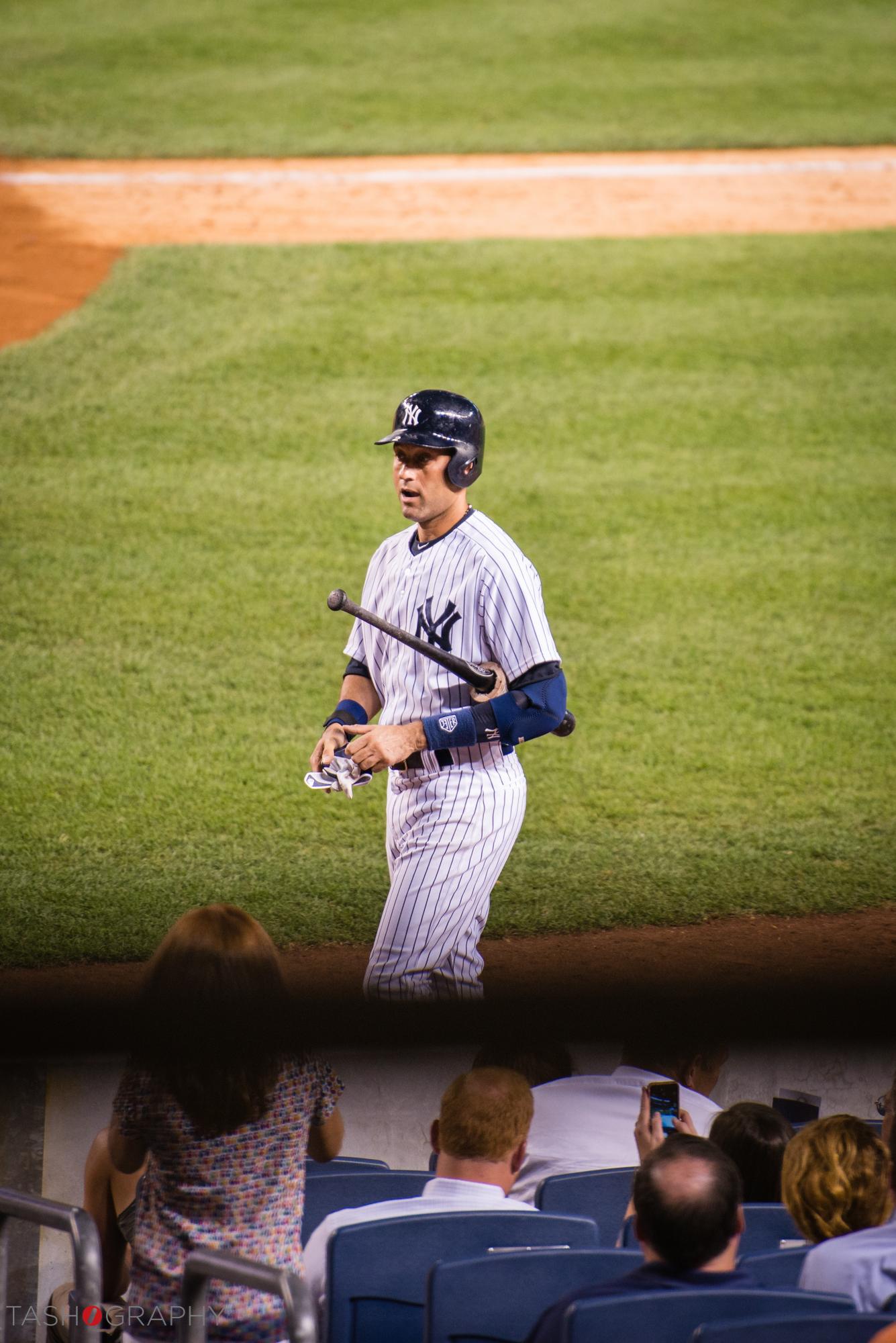 Yankees-090314-44.jpg