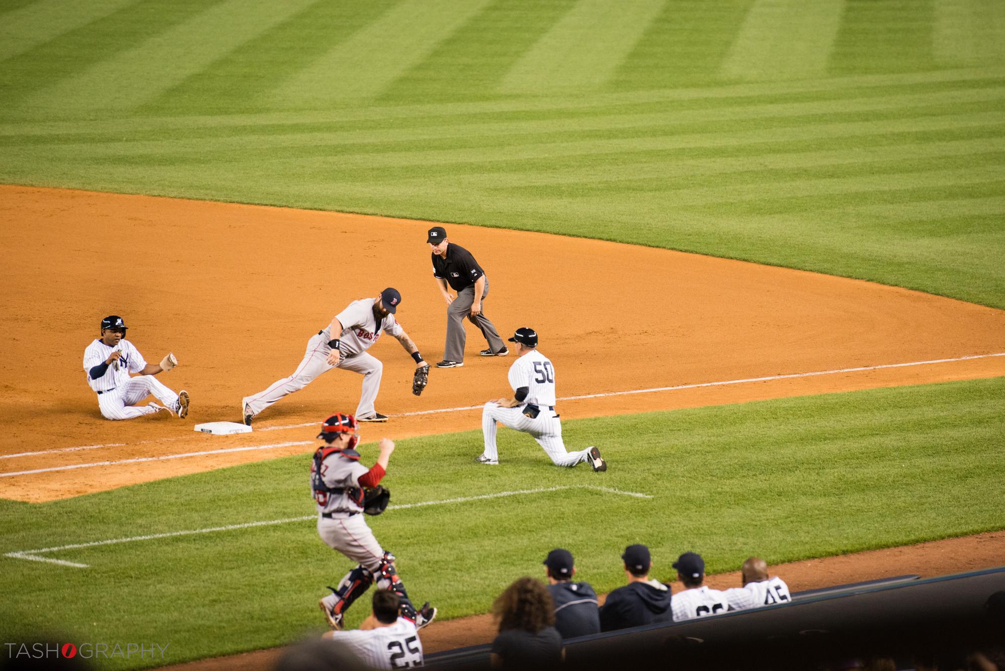 Yankees-090314-43.jpg