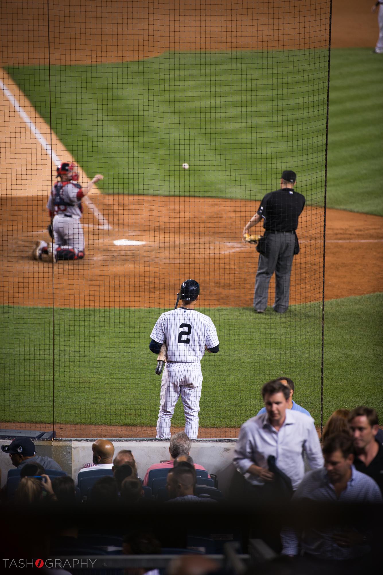 Yankees-090314-45.jpg