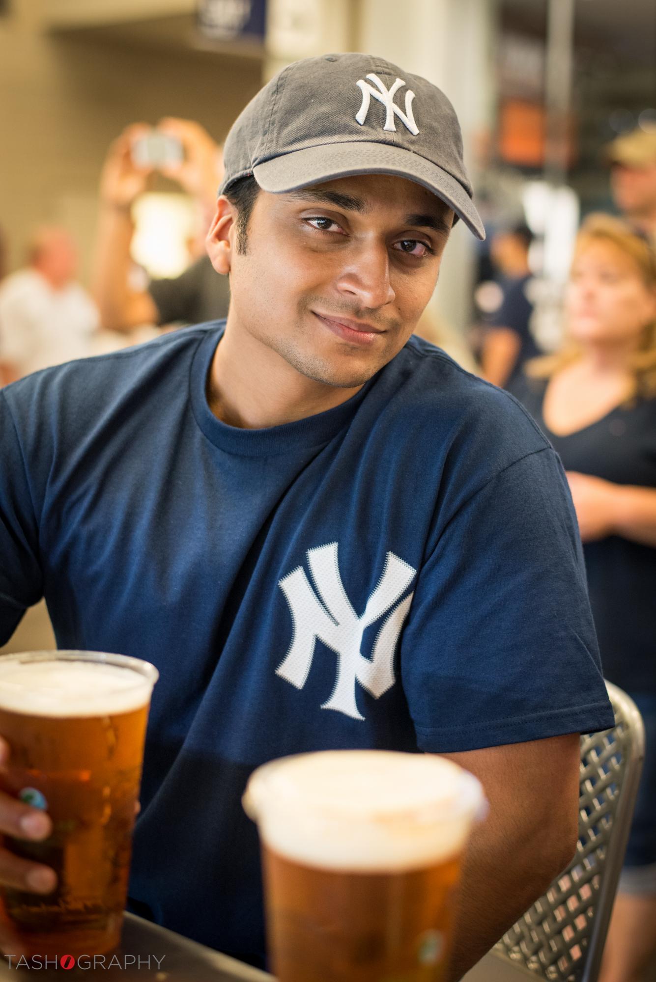 Yankees-090314-48.jpg
