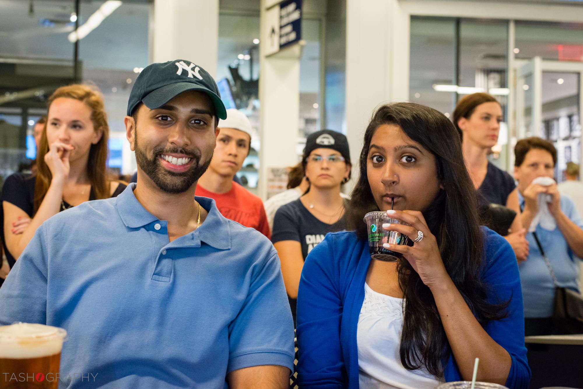 Yankees-090314-47.jpg