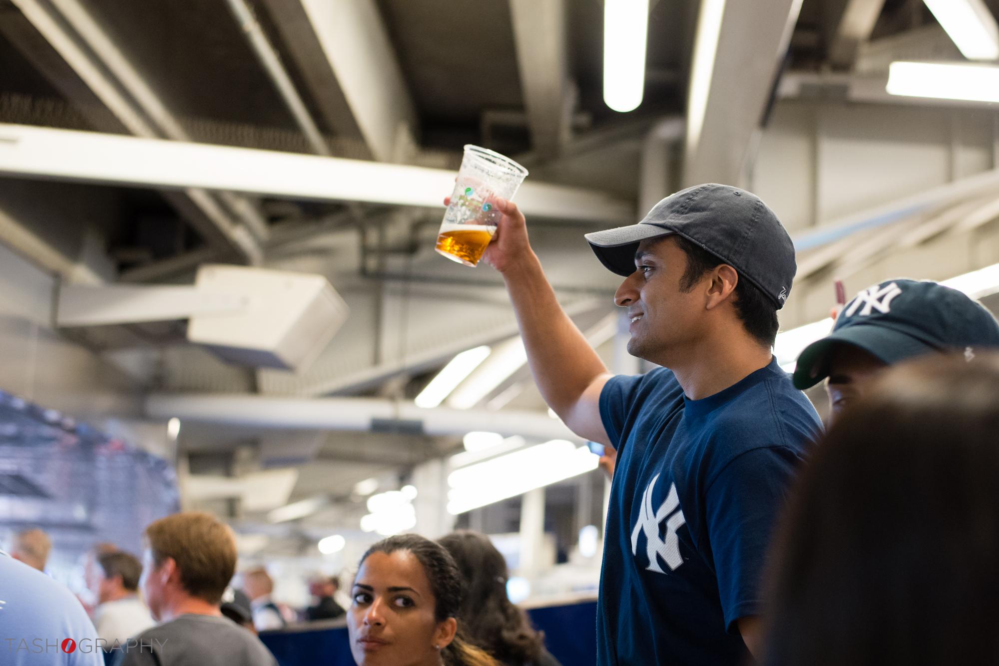 Yankees-090314-57.jpg