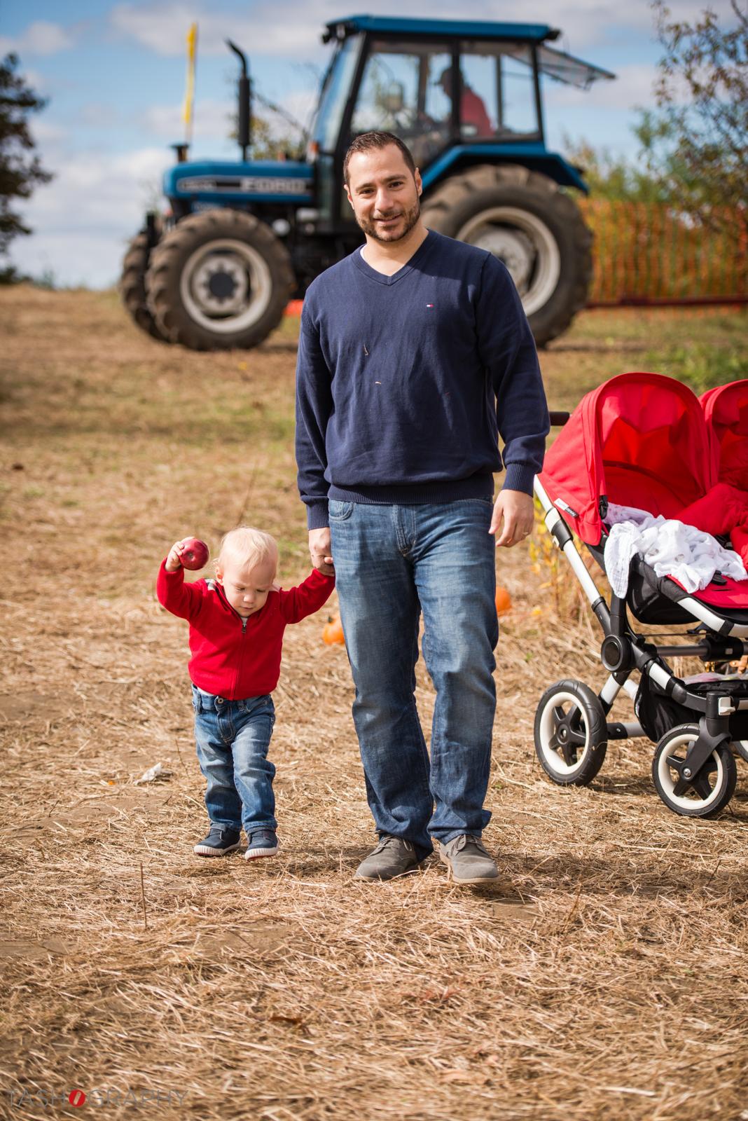Family-Portraits-Stamford-2-15.jpg